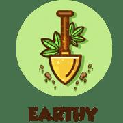 earthy ico