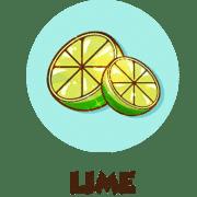 lime ico