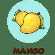 mango ico