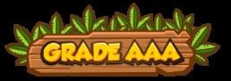 Grade AAA