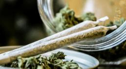 11 Popular Craft Cannabis Strains