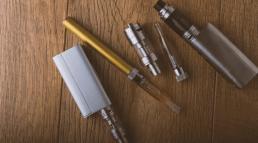 Are THC Vape Pens Safe