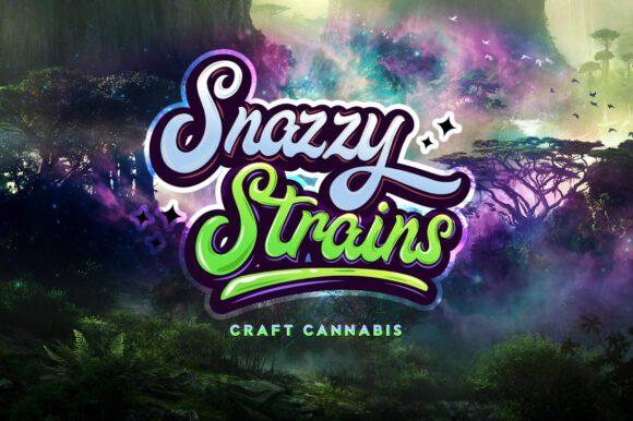 Craft-cannabis